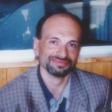 Anatoli Koudriavitski, 2006